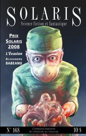 Solaris168_Le premier de sa lignee