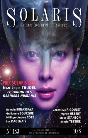 Solaris183_Le disseminateur